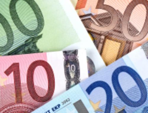 BMF äußert sich zur Verfassungsmäßigkeit der Verzinsung für Verzinsungszeiträume ab dem 1.4.2012