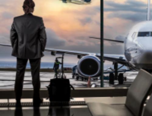 Steuerliche Behandlung von Reisekosten bei Auslandsreisen ab 1.1.2019