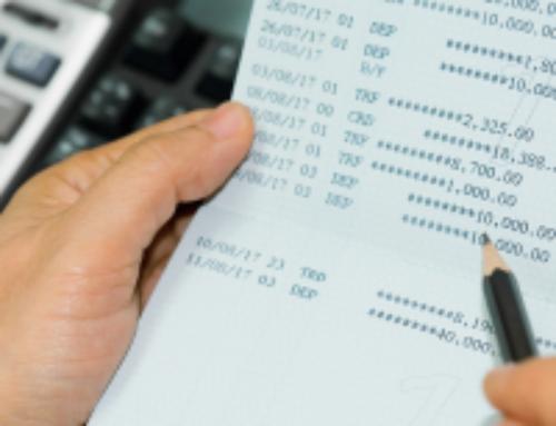 Klarstellung zum Steuerabzug bei der Umsatzsteuervorauszahlung für das Vorjahr