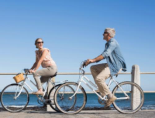 BMF äußert sich zur steuerlichen Behandlung der Überlassung von (Elektro-)Fahrrädern
