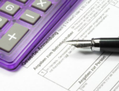 """Steuerfreie """"private Veräußerungsgeschäfte"""" nach kurzzeitiger Vermietung?"""
