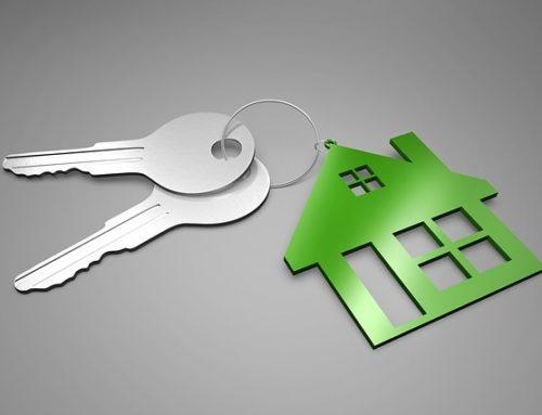 Immobilieninserate – Immobilienmakler müssen Daten aus dem Energieausweis angeben