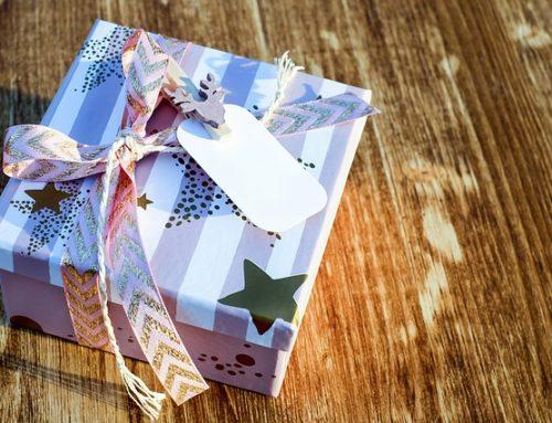 Schenkungen nach Erbeinsetzung im gemeinschaftlichen Ehegattentestament