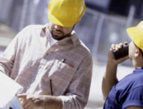 """Anliegerbeiträge zum Straßenausbau keine """"haushaltsnahen Dienstleistungen""""?"""