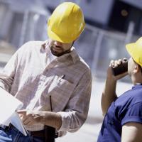Steuerermäßigung für Dienst- und Handwerkerleistungen außerhalb des Hauses