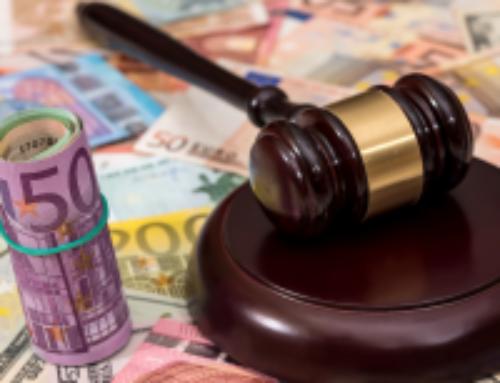 Endgültiger Ausfall einer privaten Kapitalforderung als steuerlich anzuerkennender Verlust
