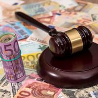 Wirksame Rechnungsberichtigung erfordert Rückzahlung der Umsatzsteuer