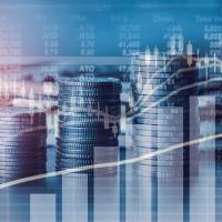 Automatischer Informationsaustausch über (ausländische) Finanzkonten in Steuersachen zum 30.9.2019