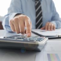 Buchung von EC-Kartenumsätzen in der Kassenführung