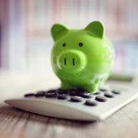 Ansparabschreibung / Investitionsabzugsbetrag nur für angemessene Wirtschaftsgüter (PKW)