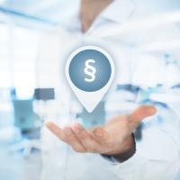 Prämiengewährung durch gesetzliche Krankenkassen kann Sonderausgabenabzug mindern
