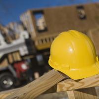 """""""Baukostenzuschuss"""" für öffentliche Mischwasserleitung keine Handwerkerleistungen"""