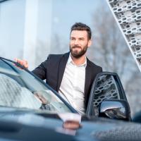 Dienstwagenbesteuerung von Elektro- und extern aufladbaren Hybrid-Elektrofahrzeugen