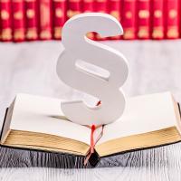 Jahressteuergesetz 2019 tritt in Kraft