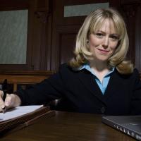 Rechtsanwaltskammer zum Ausschluss des Werbungskostenabzugs für Berufsausbildungskosten