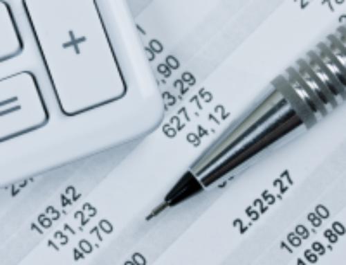 Auslaufen der Umsatzsteuerabsenkung zum 1.1.2021