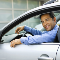 Arbeitsrechtliche Haftung des Arbeitnehmers für ordnungsgemäßes Fahrtenbuch