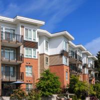 Steuerliche Förderung des Mietwohnungsneubaus