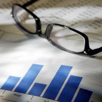 Steuerliche Berücksichtigung von Aktienverlusten