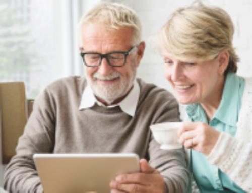 (Noch) keine Doppelbesteuerung von gesetzlichen Renten