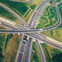 Auch ausländische Transportunternehmen müssen Mindestlohn bezahlen