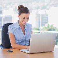 Neuregelung bei Vermietung eines Homeoffice an den Arbeitgeber