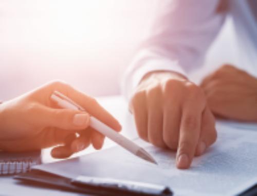 Steuerbefreiung von Beratungsleistungen zur beruflichen Neuorientierung