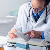 Neuerung bei der Gesundheitsförderung von Arbeitnehmern