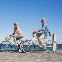 Private Nutzung betrieblicher Fahrräder steuerfrei – die Zweite