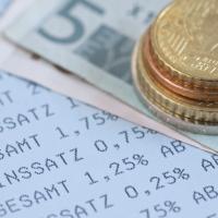 Steuernachforderungen bei Onlinehändler?