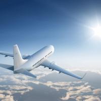 Steuerliche Behandlung von Reisekosten bei Auslandsdienstreisen ab 1.1.2020