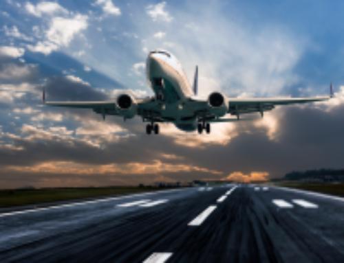 Steuerliche Behandlung von Reisekosten bei Auslandsdienstreisen ab 1.1.2021