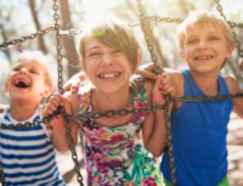 Steuerfreie Arbeitgeberzuschüsse zu Kindergartenbeiträgen mindern Sonderausgaben
