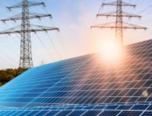 PV-Stromlieferung an Mieter gilt als selbstständige Leistung neben der umsatzsteuerfreien Vermietung
