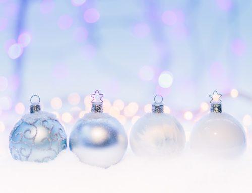 Weihnachtsferien 28.12.20 – 06.01.21