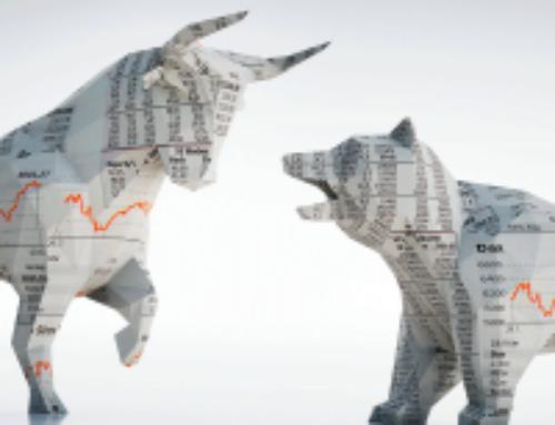 """Veräußerung von """"Gold Bullion Securities"""""""