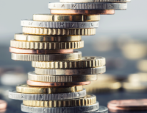 Auch Ein- und Mehr-Personen-Kapitalgesellschaften können Neustarthilfe beantragen