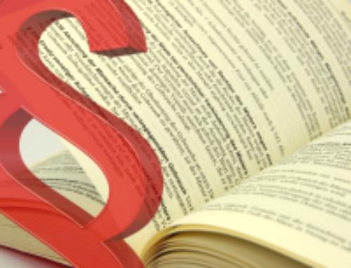 Drittes Corona-Steuerhilfegesetz in Kraft