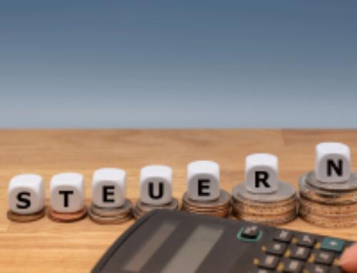 Schenkungsteuer auf fiktive Zinsen aus unverzinslichen Darlehen